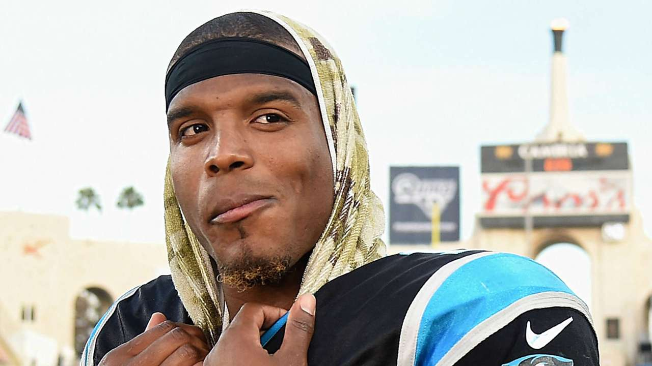 Cam-Newton-111716-GettyImages-FTR