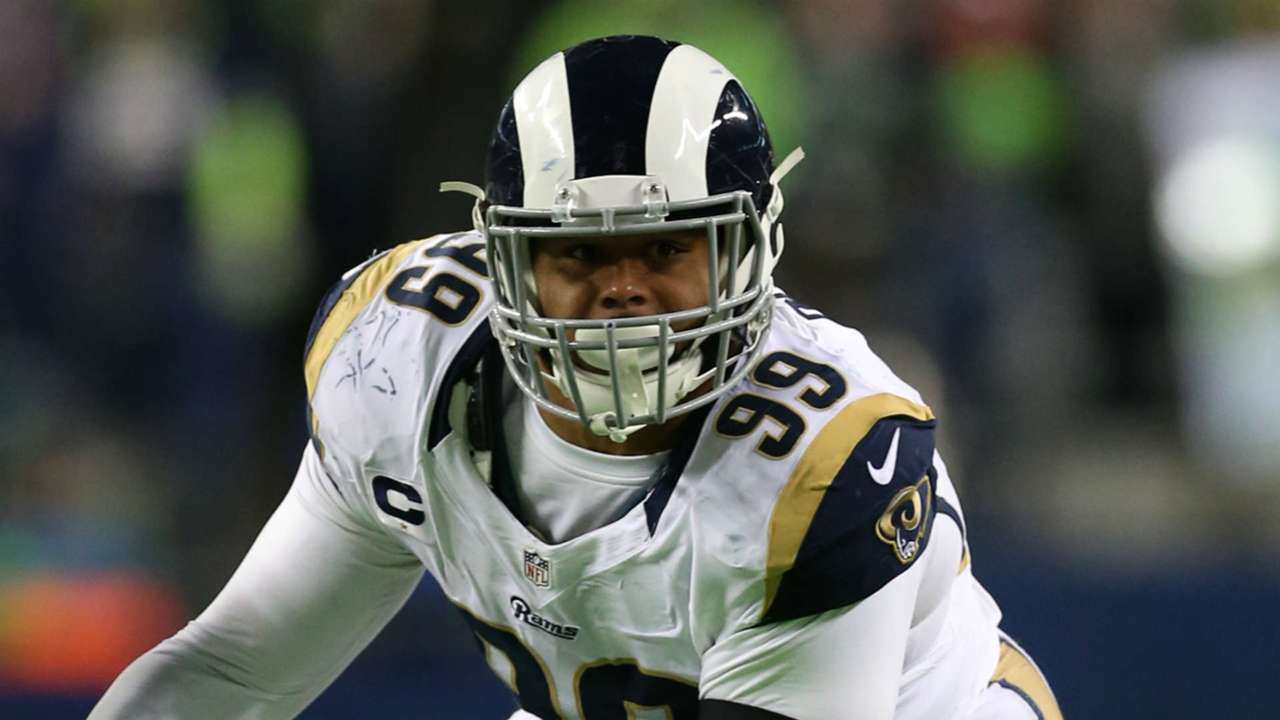Aaron-Donald-020218-USNews-Getty-FTR