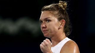 Halep - cropped