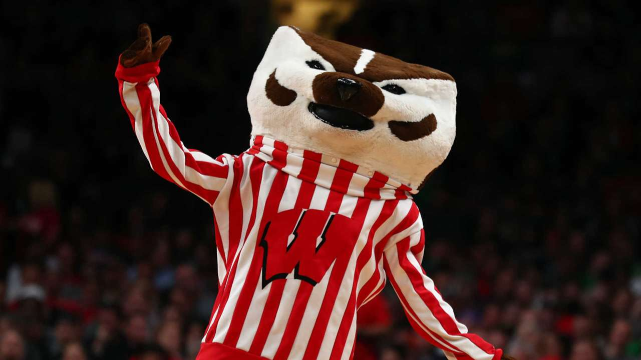 wisconsin-badger-080119-getty-usnews-ftr