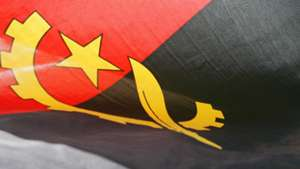 Angola-cropped