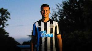 javier manquillo - cropped