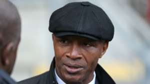 CyrilleRegis-Cropped