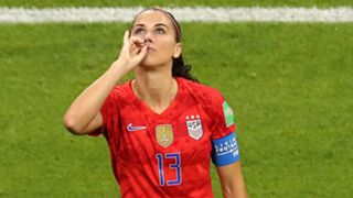 alex-morgan-070219-usnews-getty-ftr