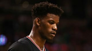 Jimmy-Butler-061917-USNews-Getty-FTR