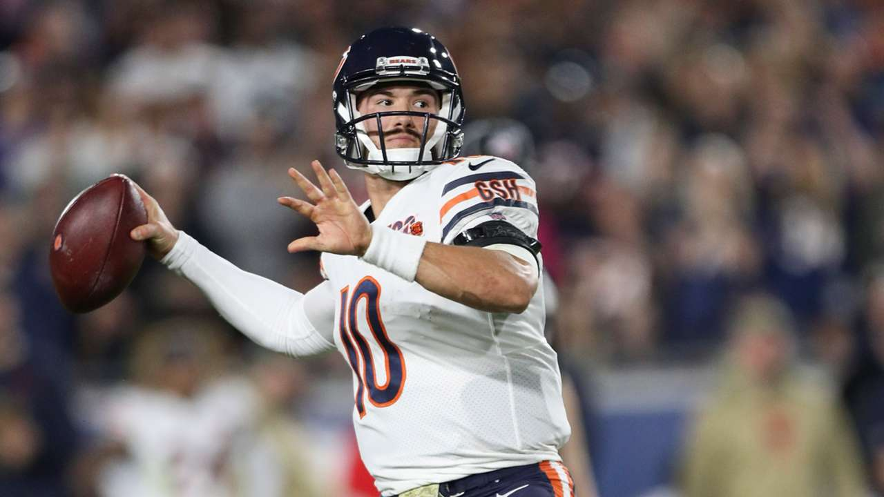 MitchTrubisky - cropped