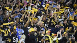 steelers-chargers-fans-101419-usnews-getty-ftr