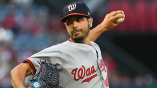 Gio-Gonzalez-073117-USNews-Getty-FTR