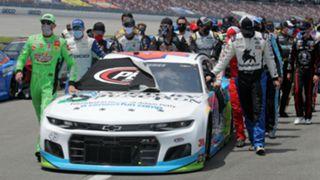 NASCAR - cropped