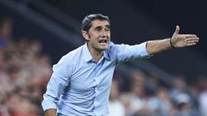 Ernesto Valverde - cropped