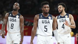 usa-basketball-091119-us-news-getty-ftr