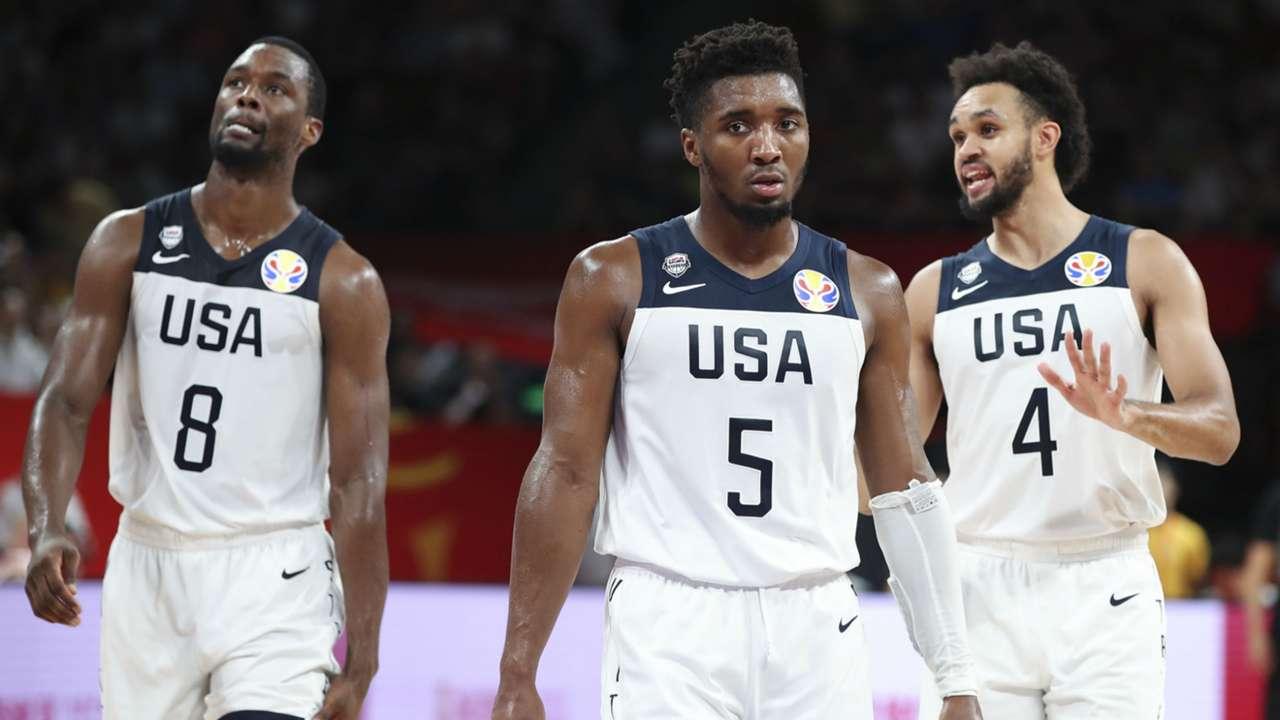 usa-basketball-091119-us-news-getty-ftr