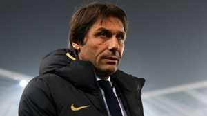 Conte satisfied with Eriksen as Lukaku turns focus to Milan derby