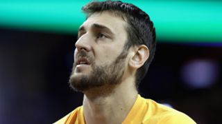 AndrewBogut - Cropped