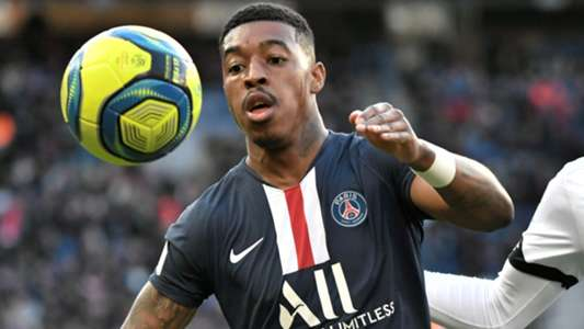 Kimpembe signs new four-year PSG contract to end Arsenal & Man Utd talk | Goal.com
