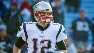 Tom-Brady-120317-USNews-Getty-FTR
