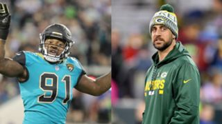 Ngakoue-Rodgers-121317-USNews-Getty-FTR