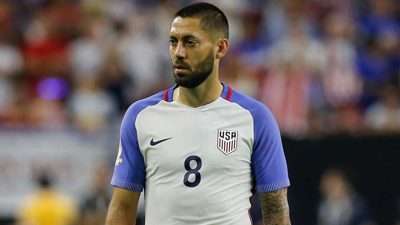 ClintDempsey - Cropped