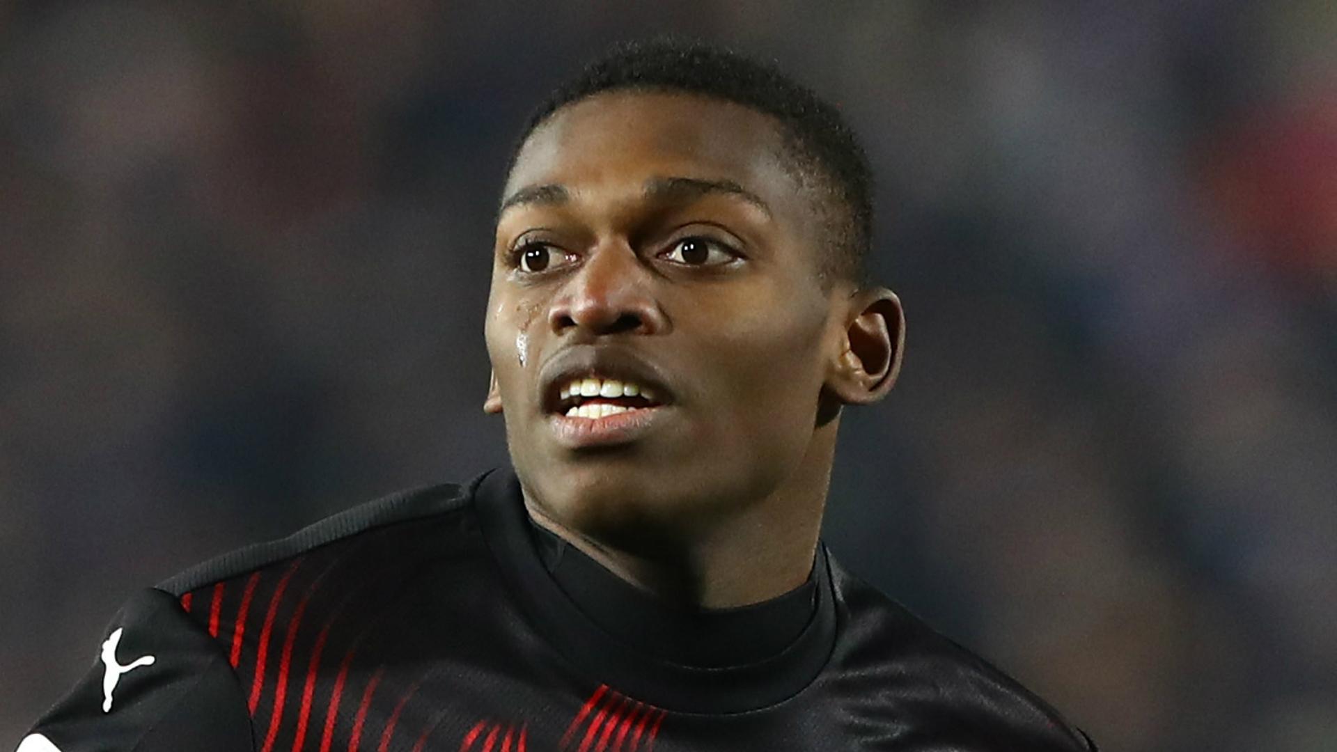 SPAL 2-2 Milan: Rossoneri seal dramatic late draw in Ibrahimovic's return
