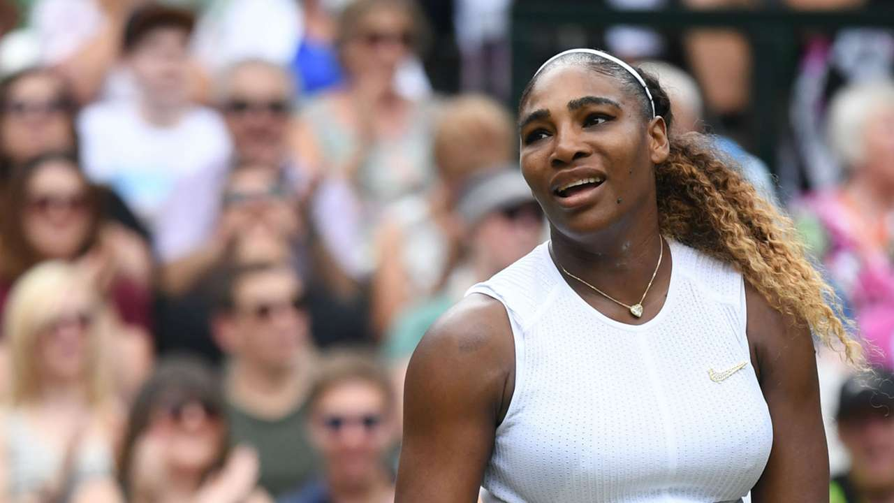 serena-williams-071319-usnews-getty-ftr