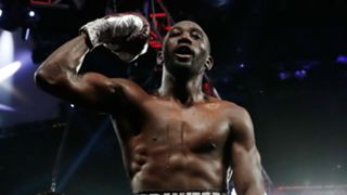 Terence Crawford - cropped