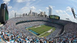 panthers-92216-usnews-getty-FTR