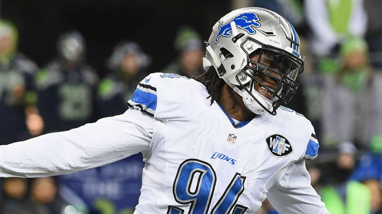 Ezekiel-Ansah-091817-USNews-Getty-FTR