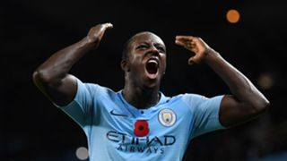 mendy-cropped