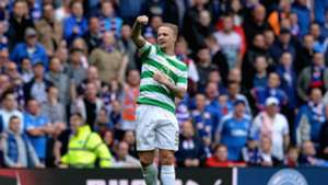 LeighGriffiths - cropped