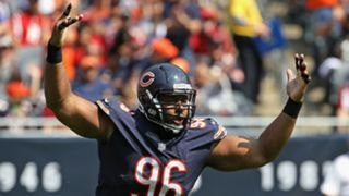 Akiem Hicks