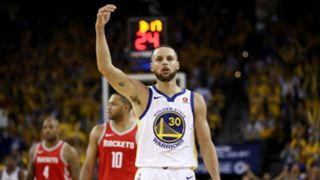 stephencurry - Cropped