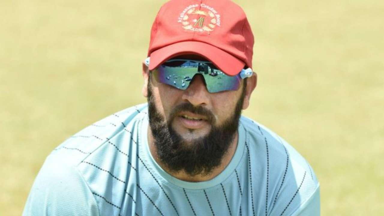 ShafiqullahShafaqcropped