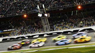 500-Daytona-02192015-US-News-Getty-FTR