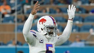 Tyrod-Taylor-123117-USNews-Getty-FTR