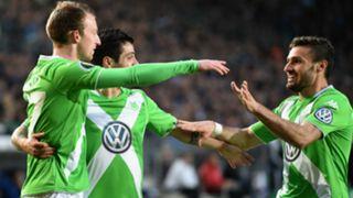 Wolfsburg - cropped