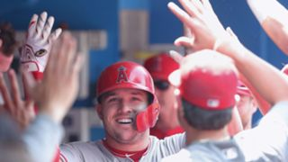 trout-mike-05242018-usnews-getty-ftr