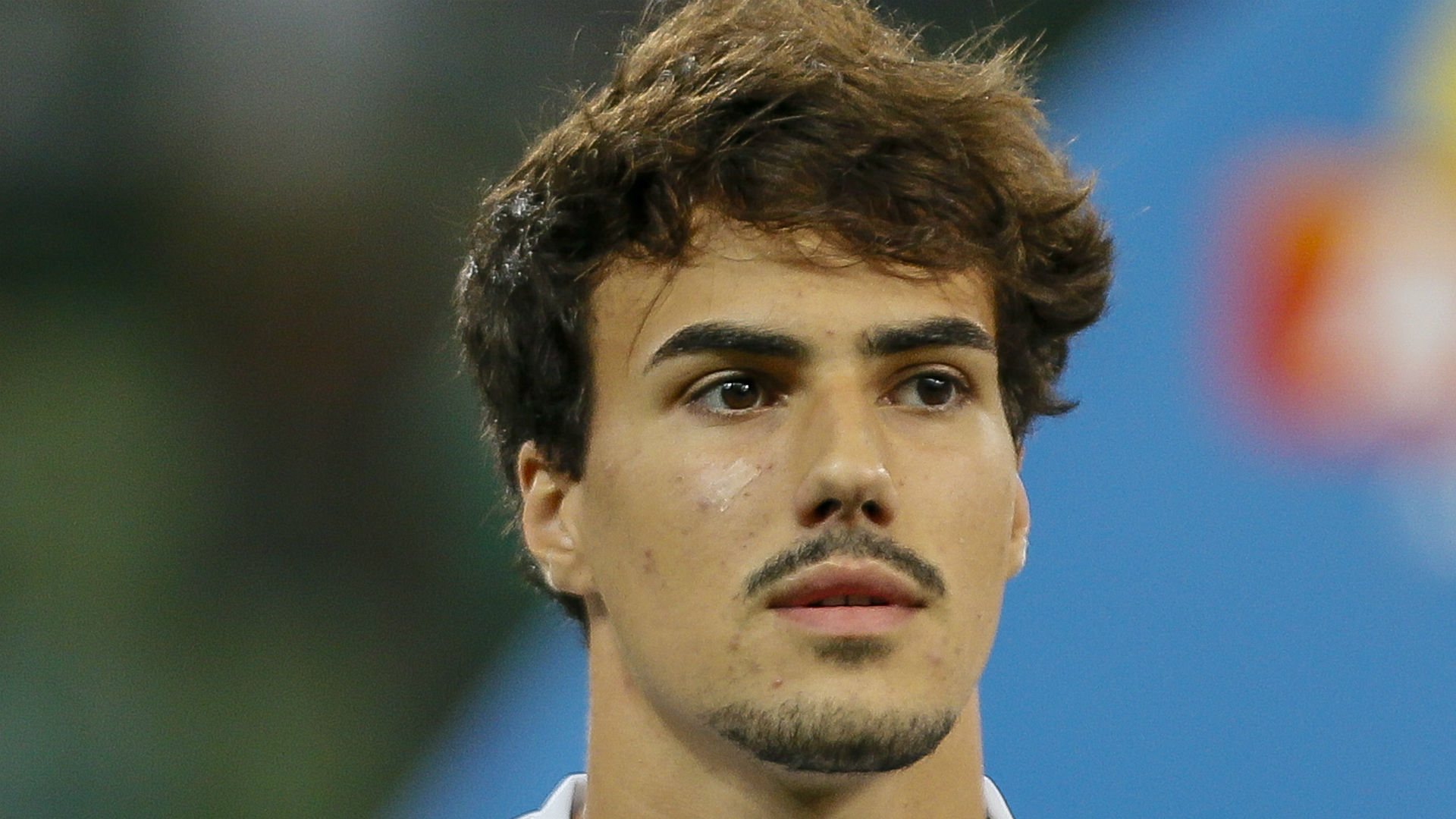 Real Madrid interest in Igor Gomes confirmed by Sao Paolo