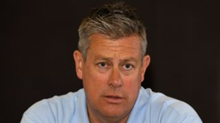 Ashley Giles - cropped