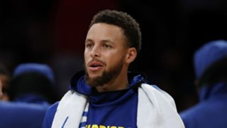 Stephen-Curry-USNews-102719-ftr-getty.jpg