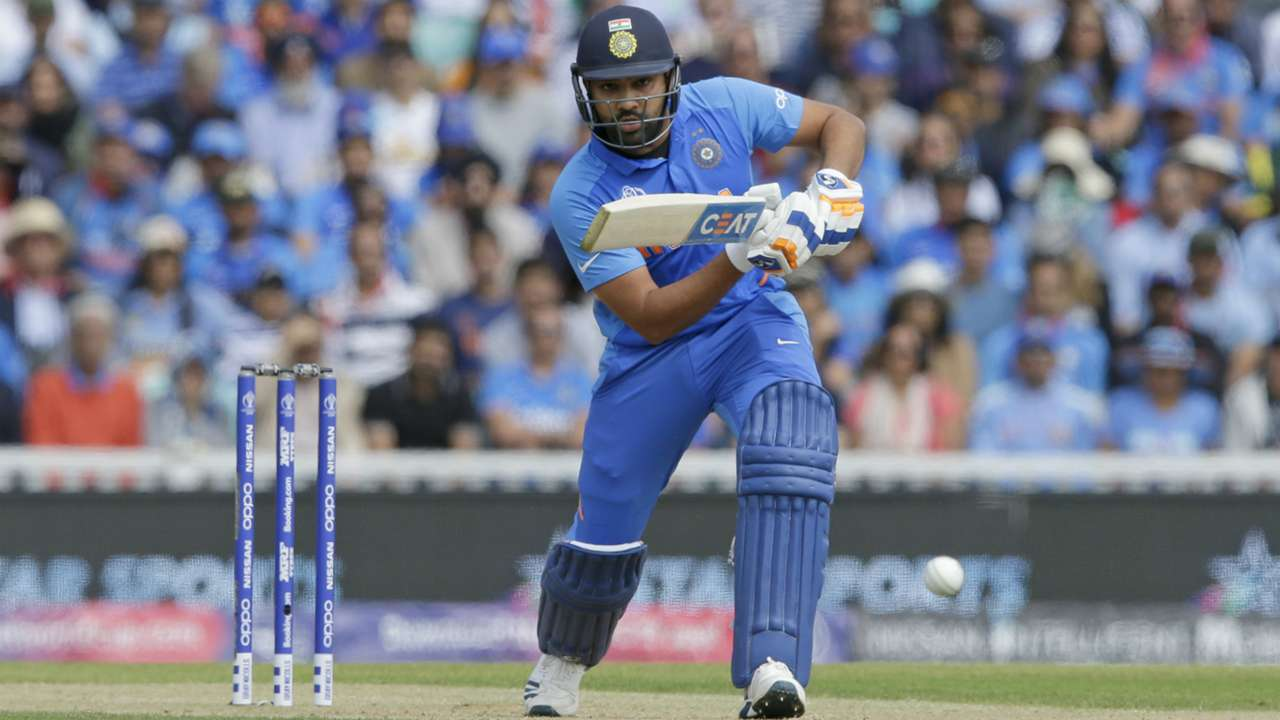 rohit sharma - cropped