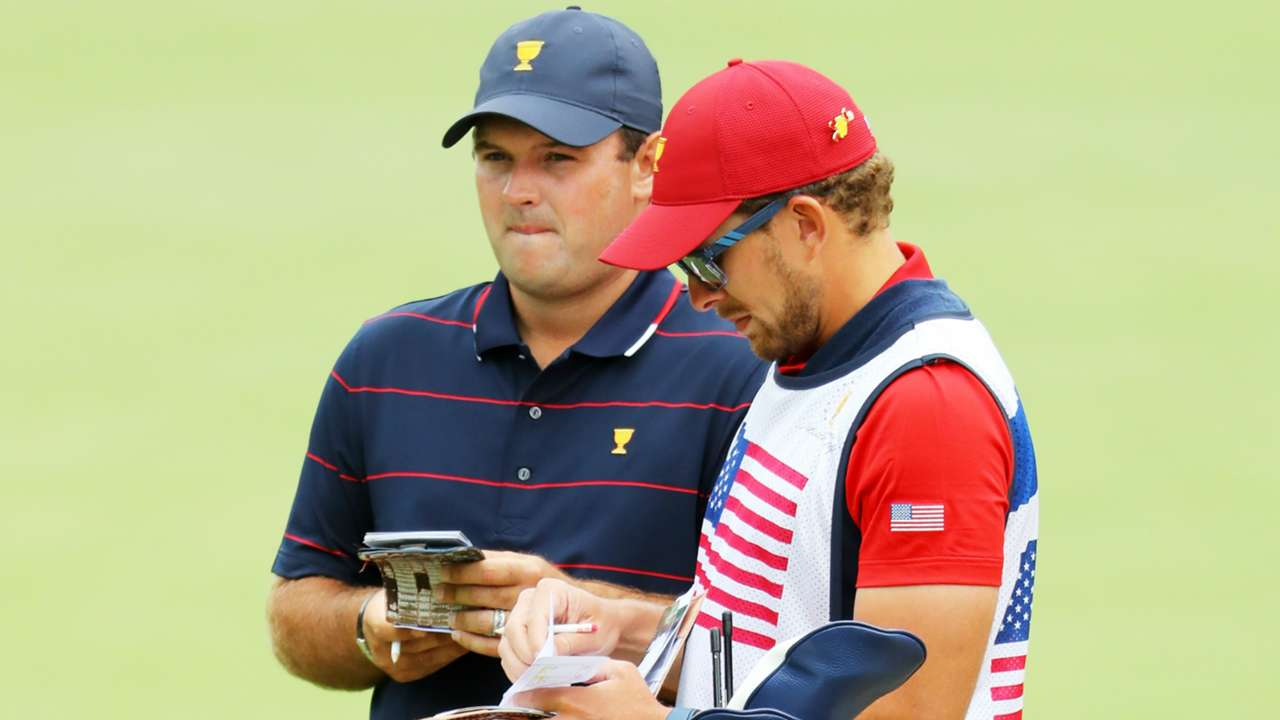 PatrickReed-cropped