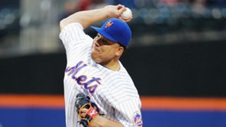 Bartolo-Colon-051816-USNews-Getty-FTR