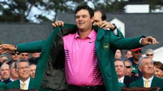 patrickreed - Cropped