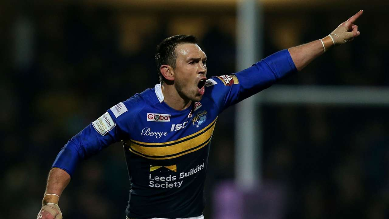 kevinsinfield - cropped