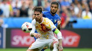 Sergio Ramos - cropped