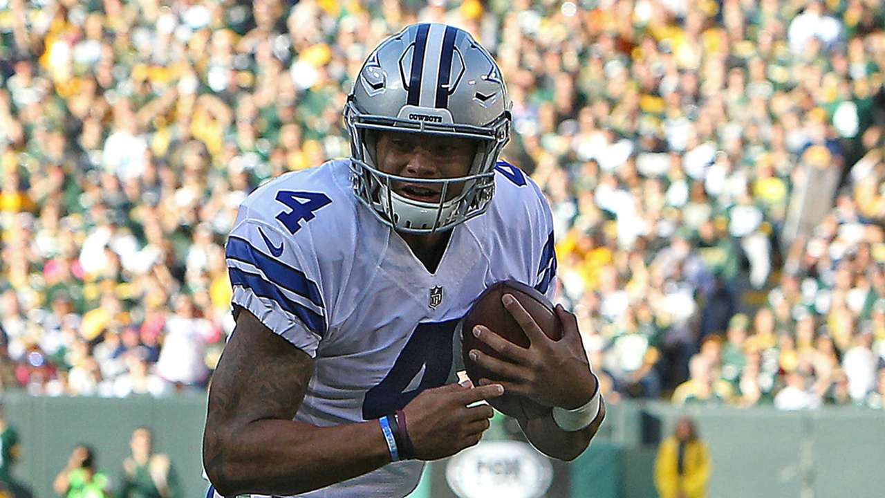 Dak-Prescott-101616-USNews-Getty-FTR