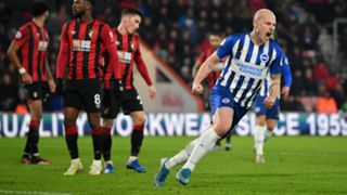 aaronmooy-cropped