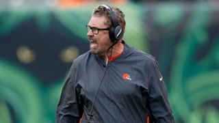 Gregg Williams - cropped