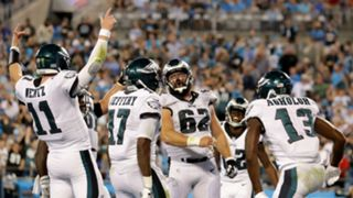 Eagles-101717-USNews-Getty-FTR