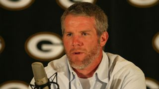 Favre-Brett-01282015-US-News-Getty-FTR